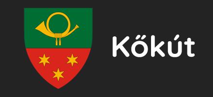 Kőkút logó