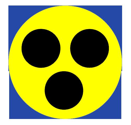 akadálymentes logó