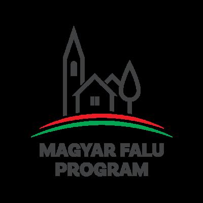 Magya Falu program logó